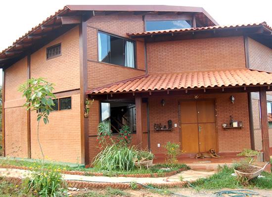 Paginas para construir casas modelos de casas economicas for Hacer casas online